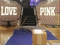 Pink Interior Channel 06