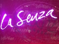 La Senza Interior Channel 01