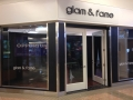 Glam and fame Interior Non Illuminated